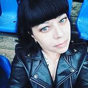 Знакомства в Павлодаре с пользователем Наталья 40 лет (Близнецы)