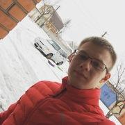 Дмитрий 23 года (Телец) Курск