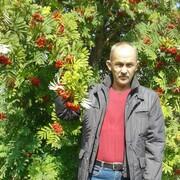 Виктор Куторович 54 Туринск