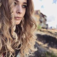 Ира, 32 года, Дева, Чебоксары