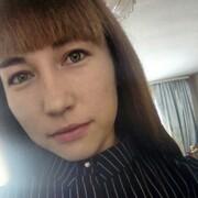 Гузель Буранбаева, 20, г.Челябинск