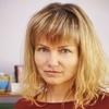 Светлана, 44, г.Минск