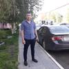 Артур, 40, г.Нефтеюганск