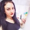 Катерина, 26, г.Дедовск