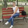 Андрей, 48, г.Тольятти