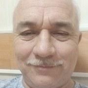 Олег, 53, г.Тамбов