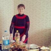 Татьяна 61 Снигирёвка