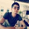Макс, 30, г.Ташкент