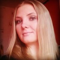 Оля, 34 года, Овен, Москва