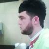 сунат, 30, г.Душанбе