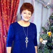 Валентина георгиевна, 30, г.Барнаул