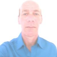 LenyaValis, 50 лет, Лев, Беэр-Шева