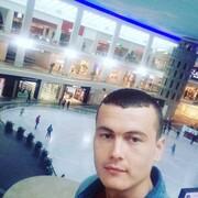 Sarvar 25 Москва