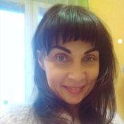 Мари, 55, г.Белые Столбы