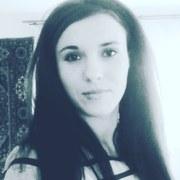 Юлия, 28, г.Буденновск