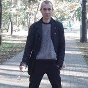 Игорь 39 Брест