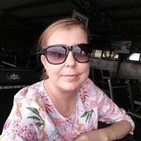 Татьяна, 39 лет, Дева, Новосибирск