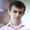 Aleksandr, 43, Mednogorsk