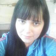Наталья, 29, г.Тихорецк