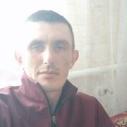 Борис Путинцев 30 Павлодар