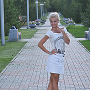 Тоничка, 30, г.Сосновоборск (Красноярский край)