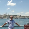Саша белый, 39, г.Джалал-Абад