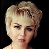 Инна, 41, г.Белово