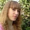 Sofia, 32, г.Кемерово