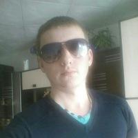 Денис, 31 год, Дева, Ковров