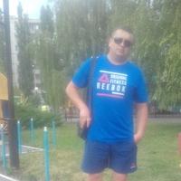 Андрей, 37 лет, Стрелец, Старый Оскол