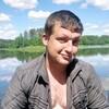 Дэнчик, 29, г.Выползово