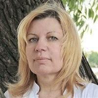 Ольга, 64 года, Лев, Москва