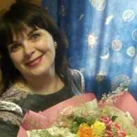 Галина, 48 лет, Близнецы, Барнаул