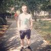 Богдан, 22, Вінниця