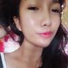 lyndie, 20, г.Манила