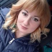 Елена, 33, г.Ракитное