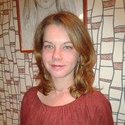 Екатерина, 25, г.Санкт-Петербург