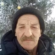 Иван 53 Саратов