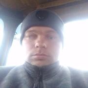 Сергей 30 Жуков