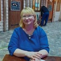 Ольга, 56 лет, Овен, Екатеринбург