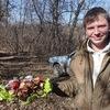 Вова, 29, г.Иловайск