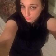 Olga, 21, г.Афины