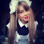 Мария, 24, г.Амурск