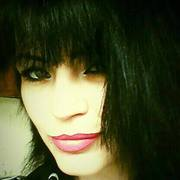 Лейла, 26, г.Сочи