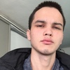 Денис, 20, г.Балтийск