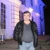 Sergey, 55, Peterhof