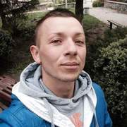 Anatolii Sedlyar 29 Белая Церковь