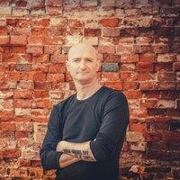 Геннадий, 39 лет, Лев, Бобруйск