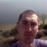 Leonid 29 Доманёвка