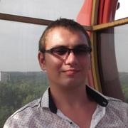 Руслан 24 Москва